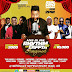 Sunday 14th January - The Biggest Comedy Show In Jos Plateau - Powered by Akpunonu Entertainment