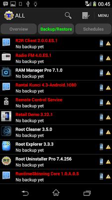 Titanium Backup Pro v7.3.0.2 Full APK.3