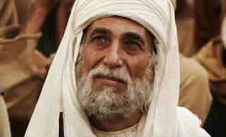 Kisah dan sejarah Abu Bakar As Shiddiq