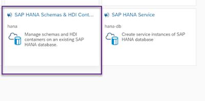 SAP HANA Certification, SAP HANA Database, SAP HANA Study Materials, SAP HANA Calculation Views