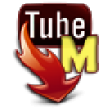 tubemate-youtube-downloader-apk-download