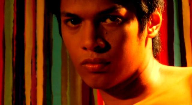 Binyag, 3