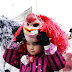 Basel Fasnacht 2018 | Children's Fasnacht