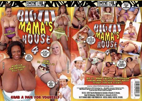 big mammas house porn