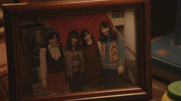 """AKB48 >> Single """"#Sukinanda"""" - Página 10 Tsubasa-wa-iranai-mv-screenshot-03"""