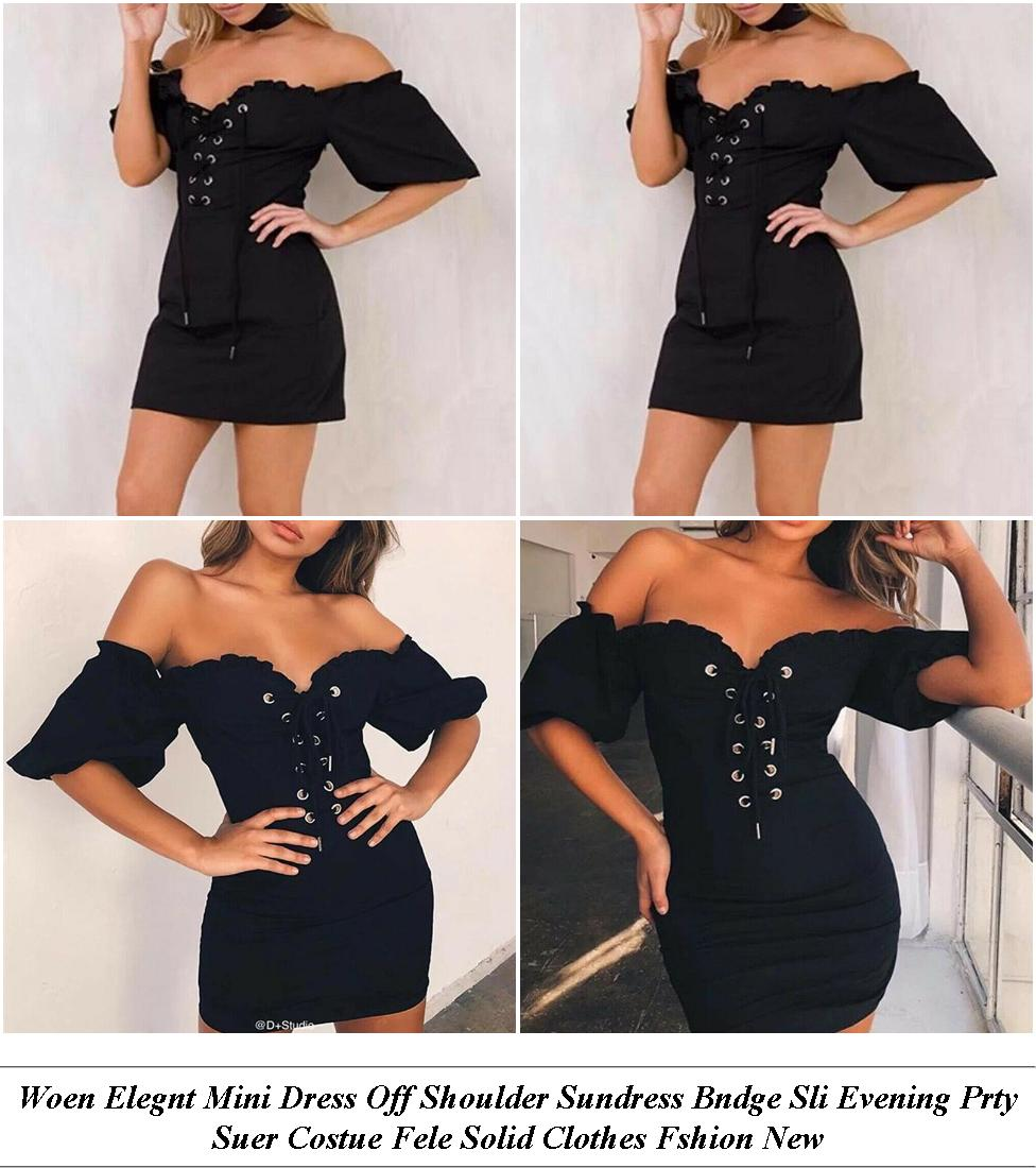 Womens Maxi Dress With Sleeves - Est Clothing Sales Going On Right Now - Party Dresses Online Australia Size