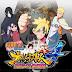 Save Tamat 100% Naruto Storm 4 DLC Road To Boruto Complete All Character