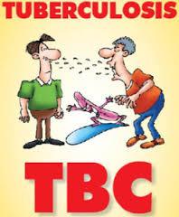 Anjuran Dan Pantangan Bagi Penderita Penyakit Tbc