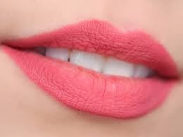 How to get pink lips naturally | How to