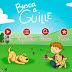 Aplicación digital para niños con Asma