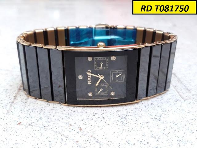 Đồng hồ Rado T081750