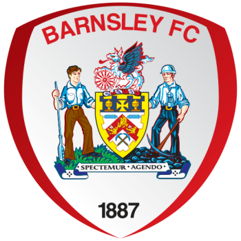2020 2021 Recent Complete List of Barnsley Roster 2018-2019 Players Name Jersey Shirt Numbers Squad - Position
