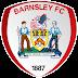 Daftar Pemain Skuad Barnsley FC 2017/2018