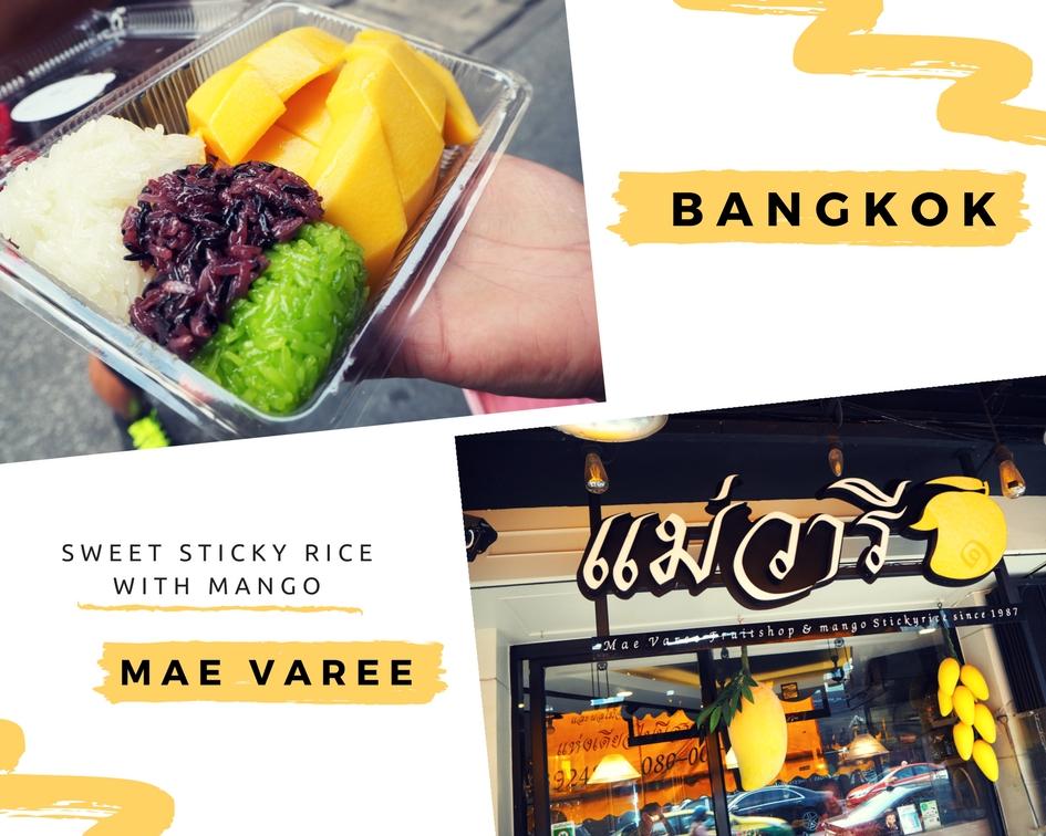 泰国考艾自驾游+曼谷5天4夜自由行2018行程