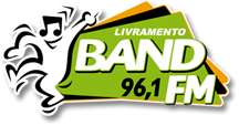 Rádio Band FM de Santana do Livramento RS ao vivo