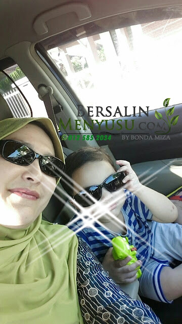 http://www.bersalinmenyusu.com/2016/09/set-bersalin-berpantang-menyusu-shaklee.html