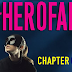#Herofail Chapter 1