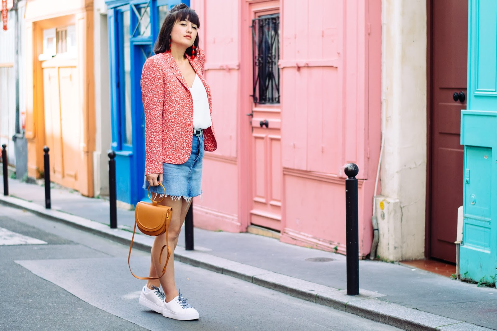 parisianstyle-look-mode-fashion-meetmeinparee-paris-streetstyle
