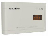 Boitier de câblage pour thermostat internet sans fils