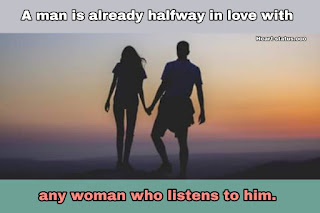 Latest Couple Quotes for Loving Couple | Couples Quotes 2019