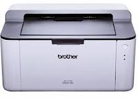 Brother HL-1110 Printer Driver Downloads