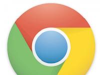 Download Google Chrome 59 Offline Installer