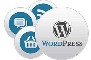 WordPress Brings Perfect Solutions To Your Business Requirements: eAskme