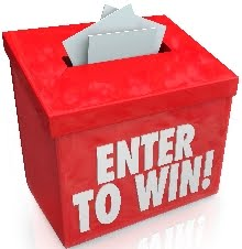 Before You Leave, Click To Enter Rafflecopter