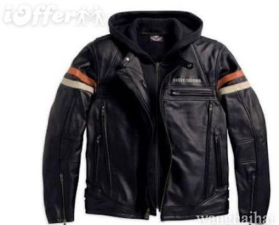 Forever fresh, fashionable, and functional, Harley-Davidson clothing is as timeless and hardwearing as the famous Harley-Davidson line of bikes and choppers. Harley-Davidson, Inc. is a true American classic, and the giant motorcycle manufacturer is among the most famous brands in the world.