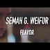 Video | Semah G Weifur Ft Mr Flavour–All We Need | Mp4 Download