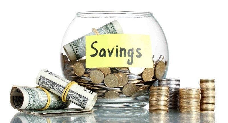 https://2.bp.blogspot.com/-5-UglMcelbQ/XtSEcAkLFfI/AAAAAAAA1mk/g8dyteYxswIsTJXNwqQkcLMVgxPioSV4wCK4BGAYYCw/s1600/Best-Savings-Rates.jpg