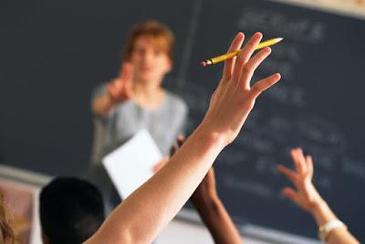 Υλοποίηση 2ου Θερινού Σχολείου Φυσικών Επιστημών στην Παραμυθιά