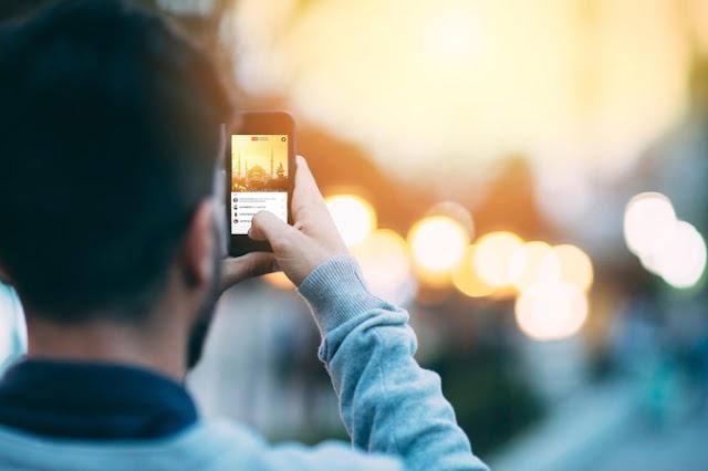 Facebook Live terá transmissões de vídeos com duração ilimitada