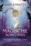 https://miss-page-turner.blogspot.com/2016/04/rezension-der-magische-schlussel-06-die.html