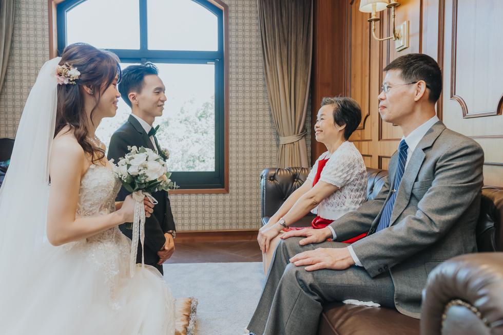 -%25E5%25A9%259A%25E7%25A6%25AE-%2B%25E8%25A9%25A9%25E6%25A8%25BA%2526%25E6%259F%258F%25E5%25AE%2587_%25E9%2581%25B8026- 婚攝, 婚禮攝影, 婚紗包套, 婚禮紀錄, 親子寫真, 美式婚紗攝影, 自助婚紗, 小資婚紗, 婚攝推薦, 家庭寫真, 孕婦寫真, 顏氏牧場婚攝, 林酒店婚攝, 萊特薇庭婚攝, 婚攝推薦, 婚紗婚攝, 婚紗攝影, 婚禮攝影推薦, 自助婚紗