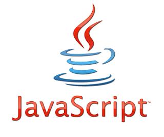 Pengertian java script, cara menuliskan java script, belajar java script, progrma java script