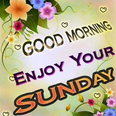 happy-sunday-morning-images