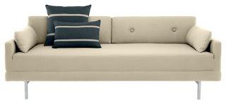 Sofa Bed Furniture Designs