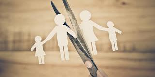 Abogado de divorcio Palma de Mallorca - El divorcio de mutuo acuerdo