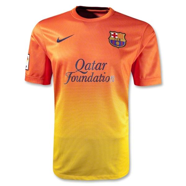 La Liga es el nivel más alto de la liga de fútbol profesional en España baa113561554e