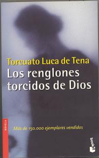Renglones torcidos Torcuato