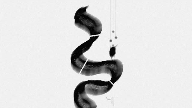 ဆလုိင္းျမတ္ႏုိးသူ ● အန္ဒါဂေရာင္းတေယာက္၏ ဆဲလ္မ်ား ခြဲစိတ္ၾကည့္ျခင္း