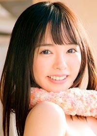 Actress Yuna Ogura