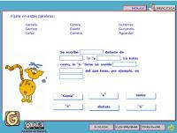 http://contenidos.educarex.es/mci/2006/08/letras/g/index.html