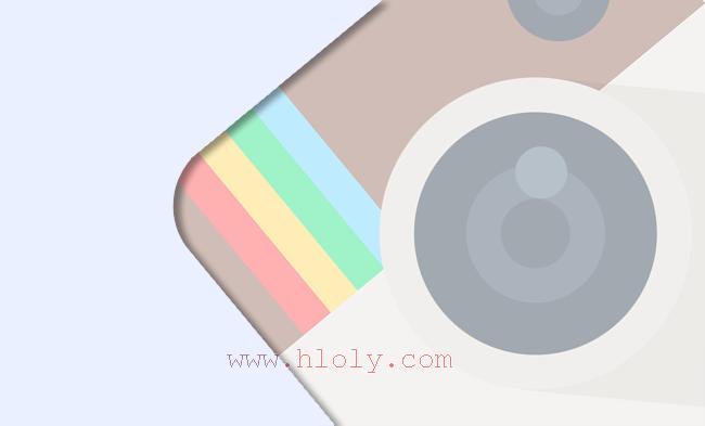 طريقة اخفاء صورك على الانستقرام بدون حذفها
