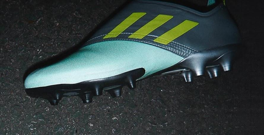 9f7a7139ec06da Glitch - Leaked Soccer - Nike and Adidas Cheap Football Boots Sale.
