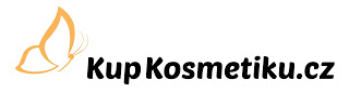 http://www.kupkosmetiku.cz/kategorie/znacky/tetesept/