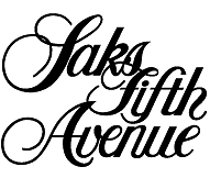 saks_fifth_avenue_2017_summer_excellence_program