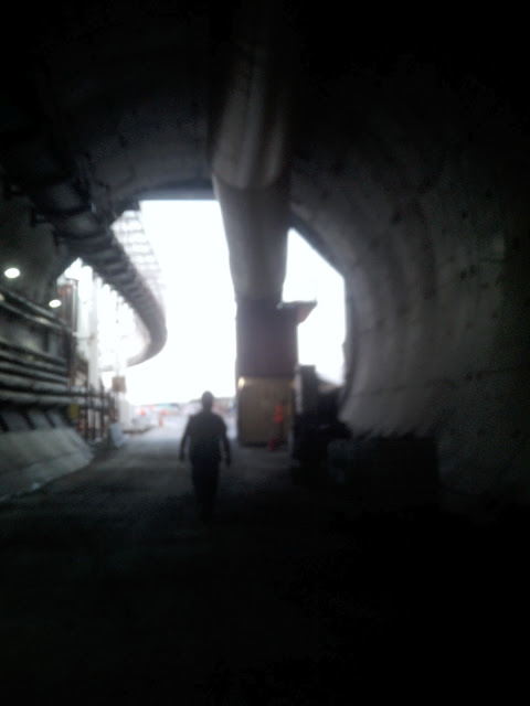 miami tunnel construction bbabushka son