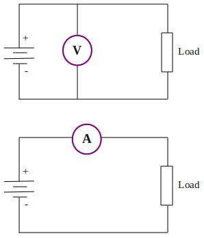 New Machine Build Optimum BF20L CNC conversion using the